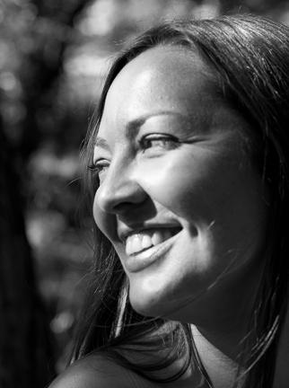 Colorado Portrait, Newborn, Maternity Photographer
